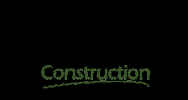 Tradesman Construction