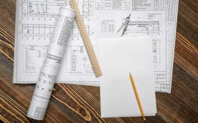 Building Permits in Pennsylvania