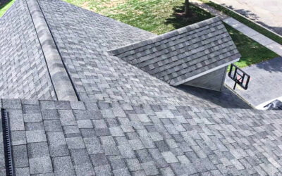How to Know When Your Roof Needs Replacing